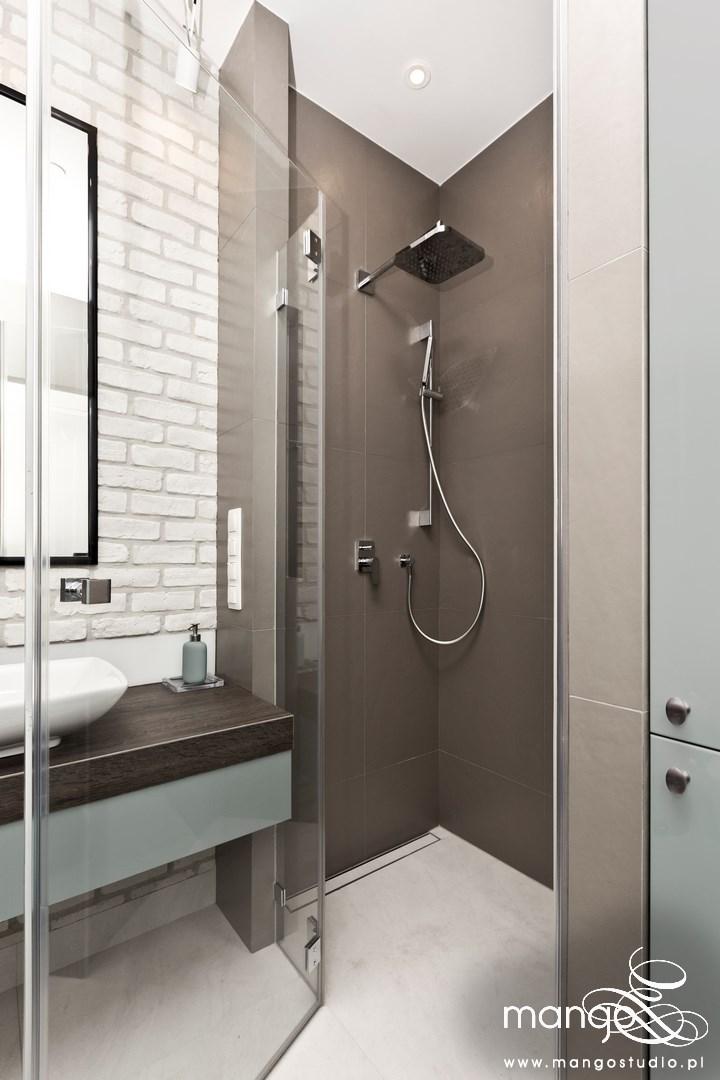 Mango Studio projektowanie wnętrz pod klucz apartament na wynajem w stylu klasycznym (12)