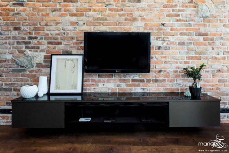 1 Mango Studio projektowanie wnętrz bajeczna salon w stylu nowoczesnym (4)