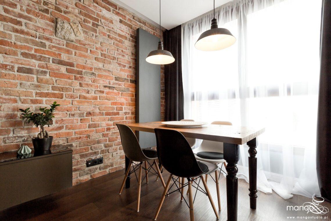 1 Mango Studio projektowanie wnętrz bajeczna salon w stylu nowoczesnym (8)