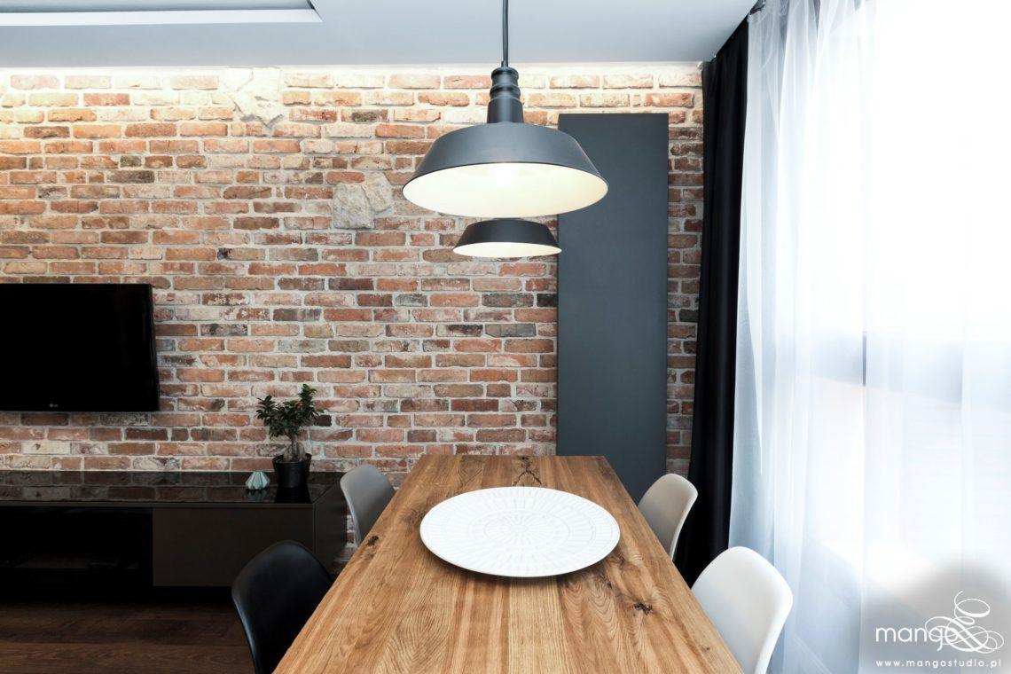 1 Mango Studio projektowanie wnętrz bajeczna salon w stylu nowoczesnym (6)