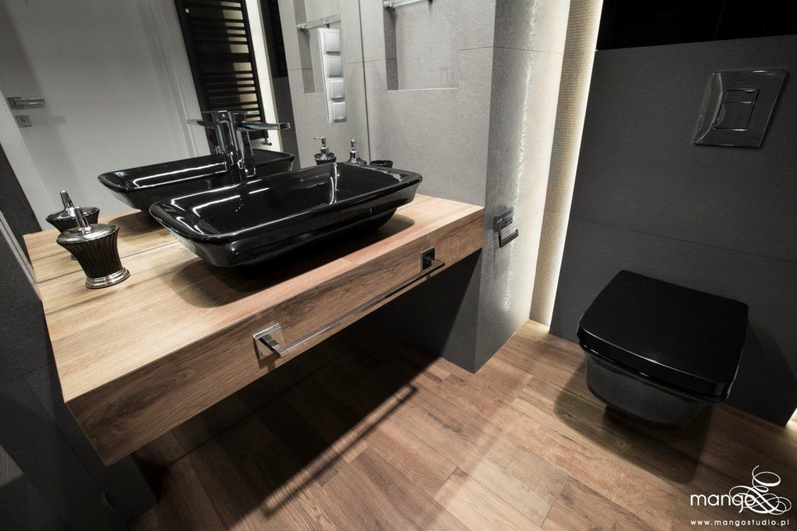 2 Mango Studio projektowanie wnętrz bajeczna łazienka w stylu nowoczesnym (5)