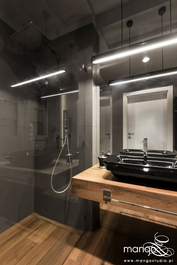2 Mango Studio projektowanie wnętrz bajeczna łazienka w stylu nowoczesnym (1)