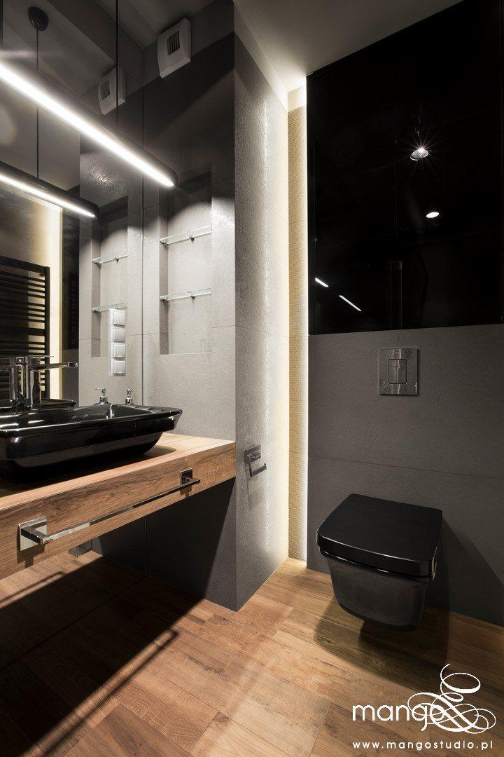 2 Mango Studio projektowanie wnętrz bajeczna łazienka w stylu nowoczesnym (3)