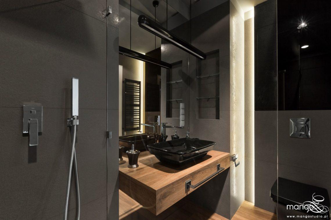2 Mango Studio projektowanie wnętrz bajeczna łazienka w stylu nowoczesnym (4)