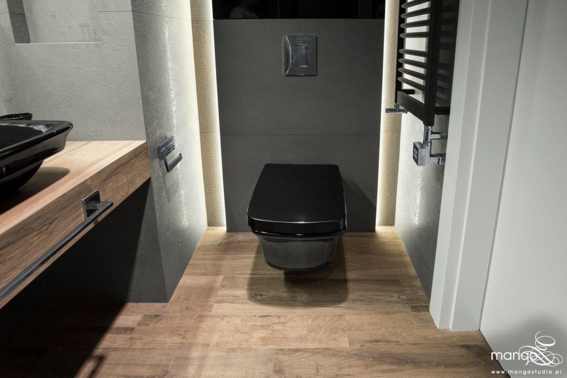 2 Mango Studio projektowanie wnętrz bajeczna łazienka w stylu nowoczesnym (6)
