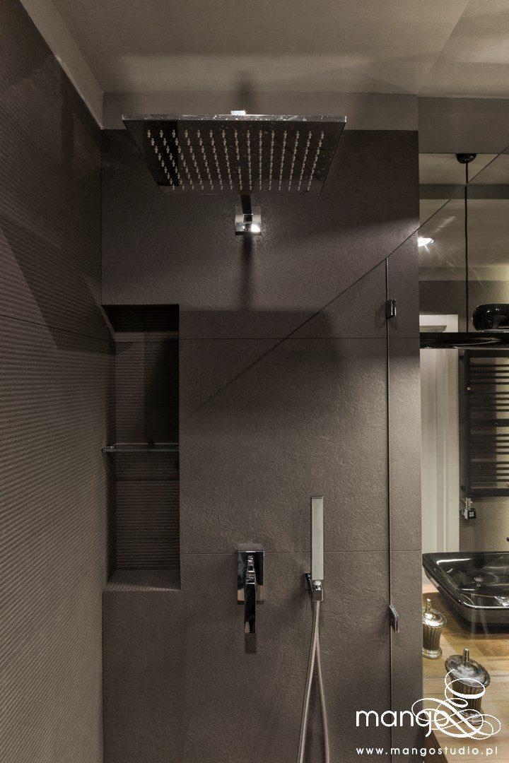2 Mango Studio projektowanie wnętrz bajeczna łazienka w stylu nowoczesnym (7)