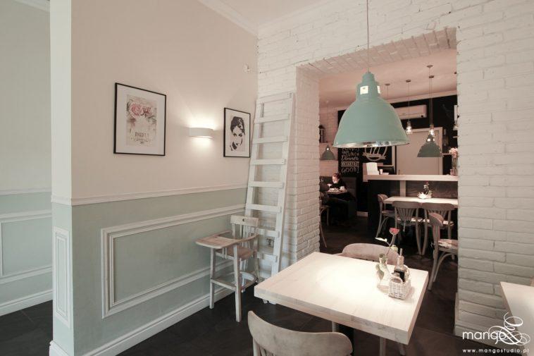 MANGO_STUDIO_projekt_wnetrza_restauracji_barfly bar plac nowy 4 kraków (10)