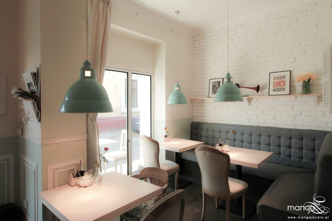 MANGO_STUDIO_projekt_wnetrza_restauracji_barfly bar plac nowy 4 kraków (7)