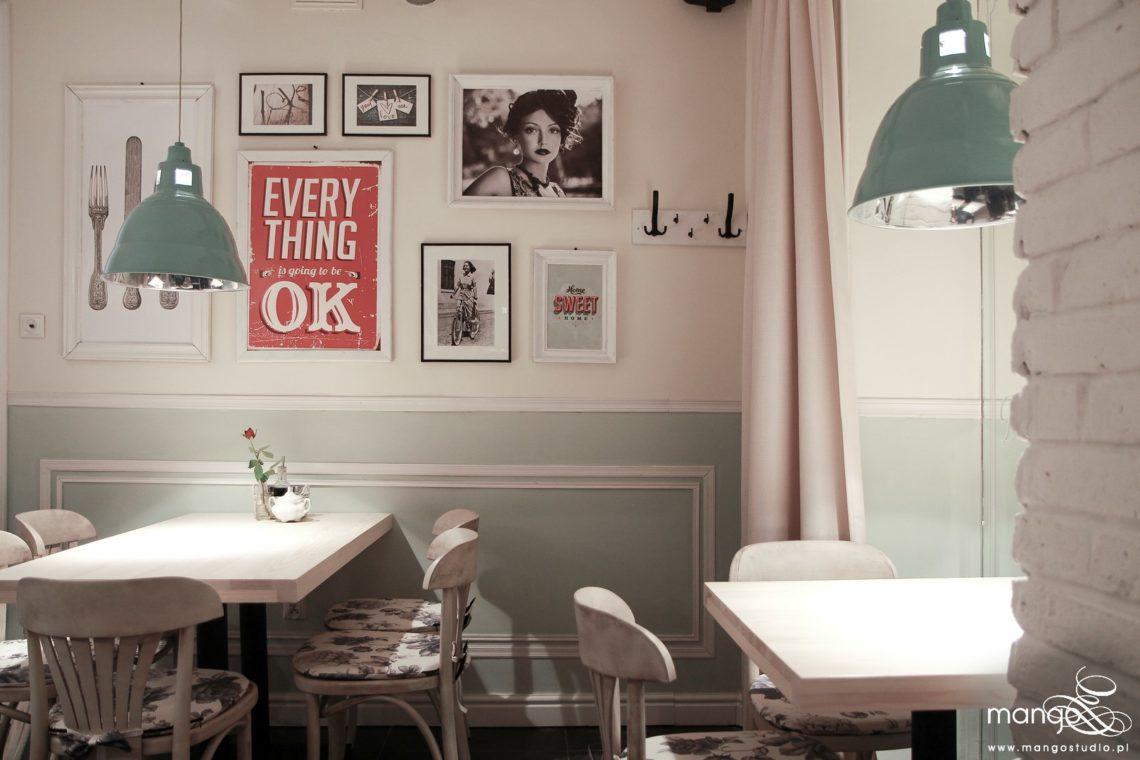 MANGO_STUDIO_projekt_wnetrza_restauracji_barfly bar plac nowy 4 kraków (11)