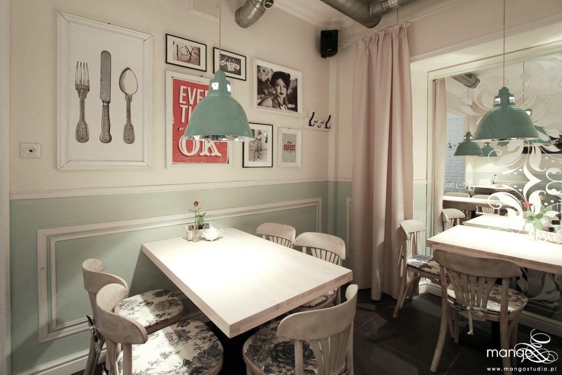 MANGO_STUDIO_projekt_wnetrza_restauracji_barfly bar plac nowy 4 kraków (2)