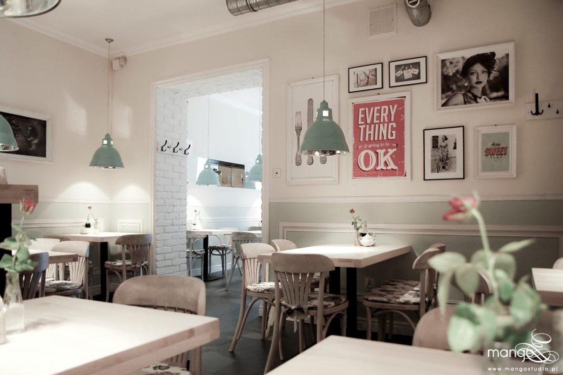 MANGO_STUDIO_projekt_wnetrza_restauracji_barfly bar plac nowy 4 kraków (4)