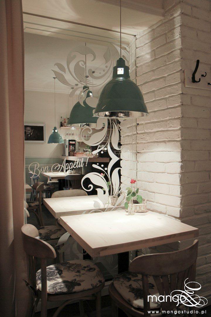 MANGO_STUDIO_projekt_wnetrza_restauracji_barfly bar plac nowy 4 kraków (5)