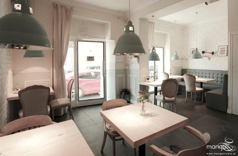 MANGO_STUDIO_projekt_wnetrza_restauracji_barfly bar plac nowy 4 kraków (9)