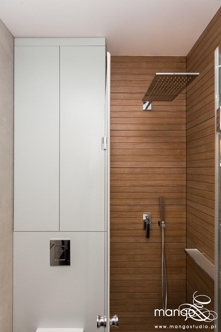 Mango Studio Projektowanie wnętrz pod klucz dom loftowy kolonialny nowoczesny loftowa toaleta (15)