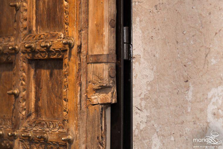 Mango Studio Projektowanie wnętrz pod klucz dom loftowy kolonialny nowoczesny salon (17)