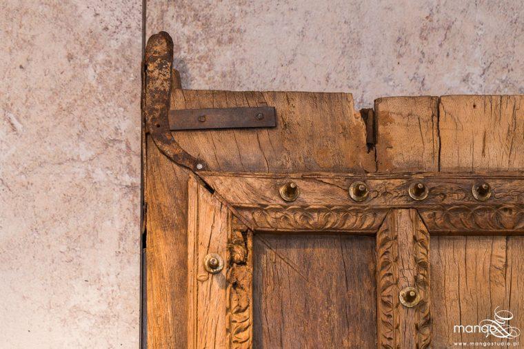 Mango Studio Projektowanie wnętrz pod klucz dom loftowy kolonialny nowoczesny salon (18)
