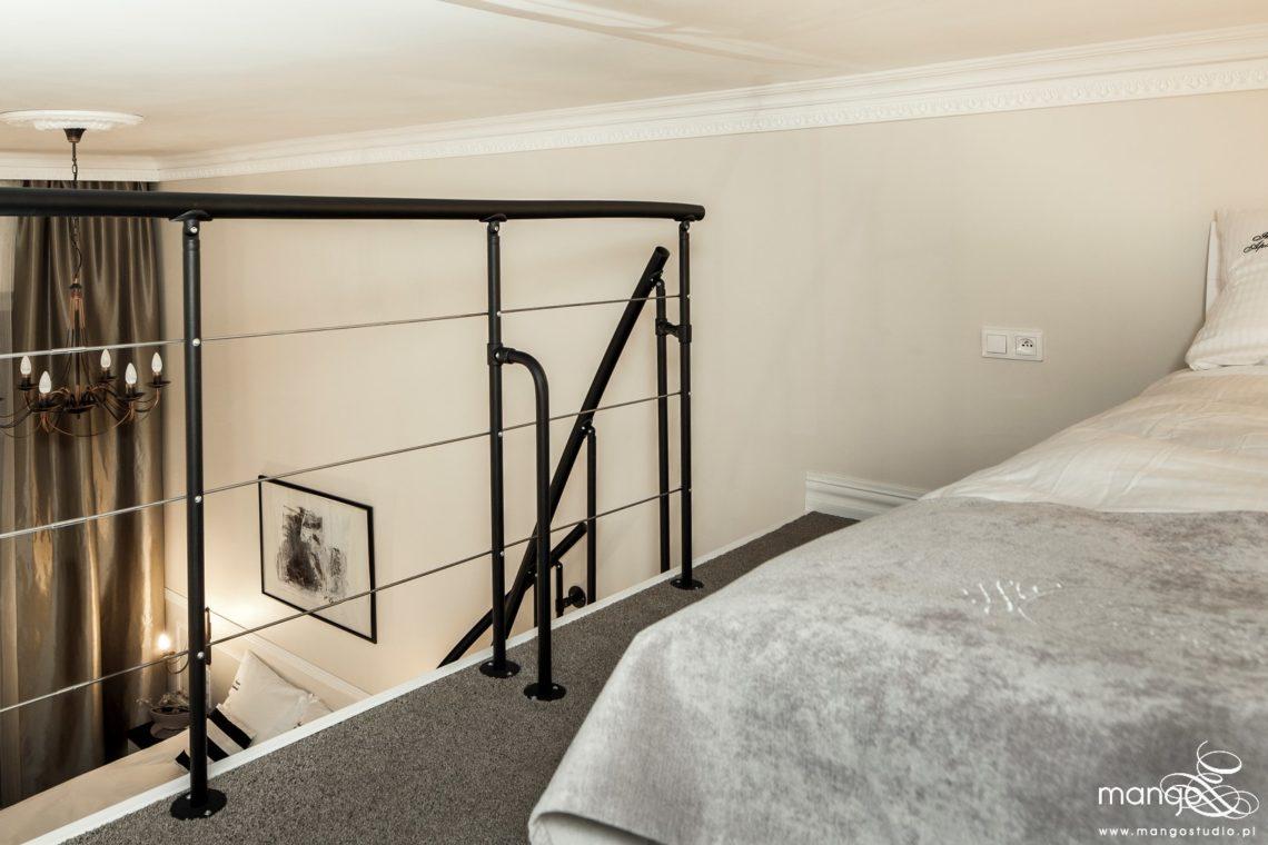 Mango Studio projektowanie wnętrz pod klucz _ Imagine Apartments (26)