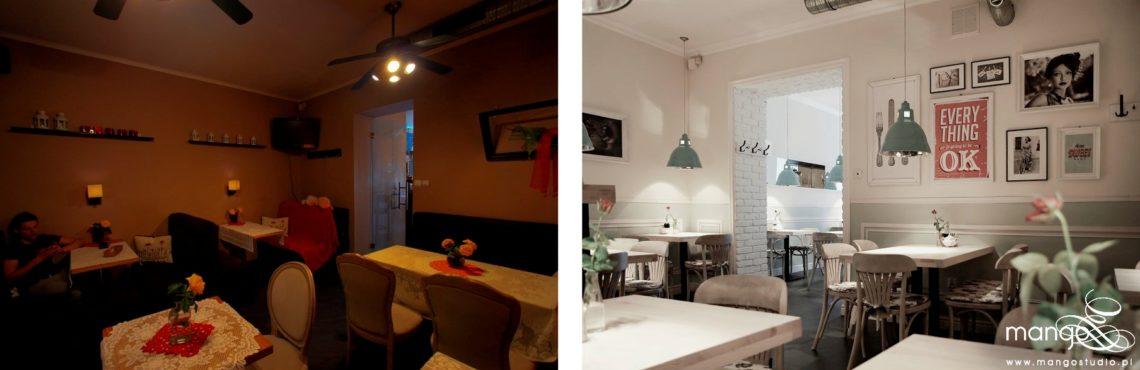 barfly bar METAMORFOZA projektowanie restauracji kraków 3