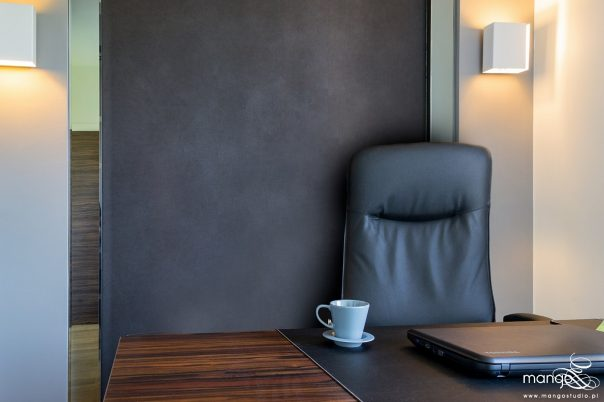 Mango Studio projektowanie wnętrz pod klucz - biuro dewelopera kraków (11)
