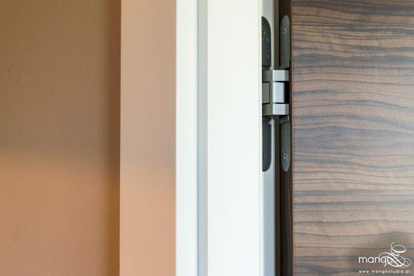 Mango Studio projektowanie wnętrz pod klucz - biuro dewelopera kraków (13)