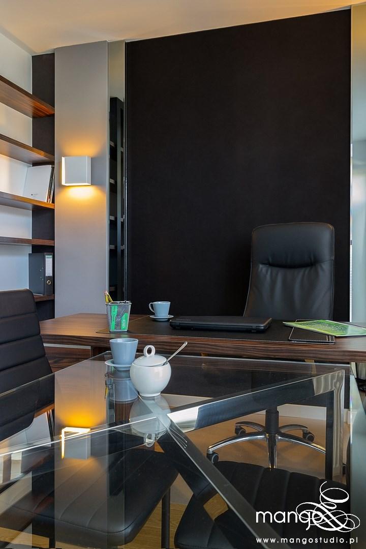 Mango Studio projektowanie wnętrz pod klucz - biuro dewelopera kraków (9)