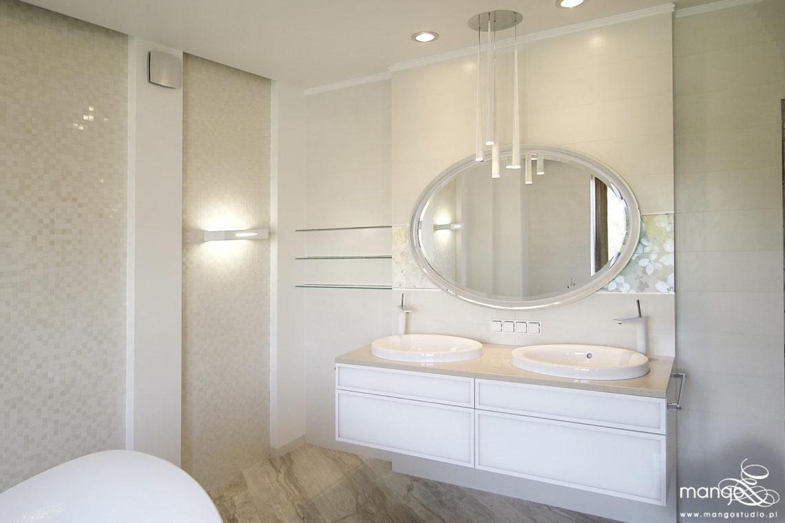 Mango Studio projektowanie wnętrz pod klucz - salon kąpielowy (1)