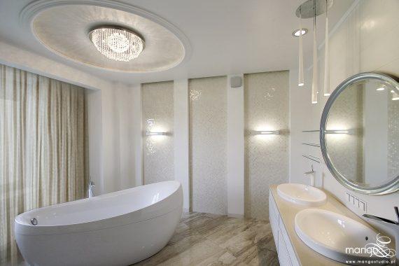 Mango Studio projektowanie wnętrz pod klucz - salon kąpielowy (3)