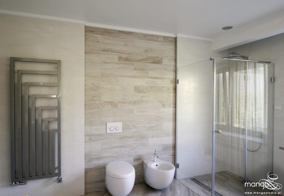 Mango Studio projektowanie wnętrz pod klucz - salon kąpielowy (4)