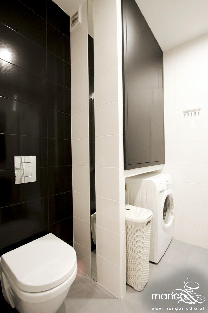Mango Studio projektowanie wnętrz pod klucz - apartament ekonomiczny masarska kraków (6)