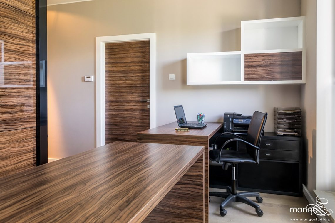 Mango Studio projektowanie wnętrz pod klucz - biuro dewelopera kraków (4)