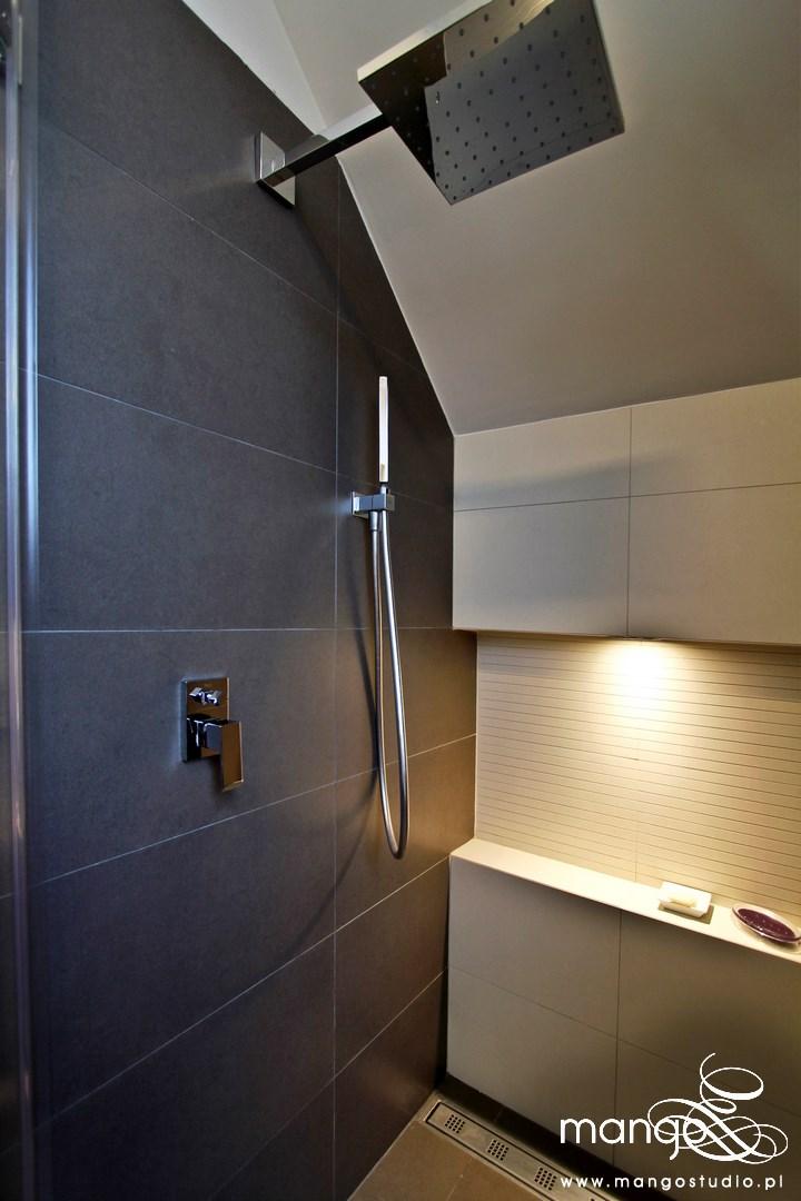 deszczownica natrysk łazienka projekt wnętrz swoszowiceED (Kopiowanie)