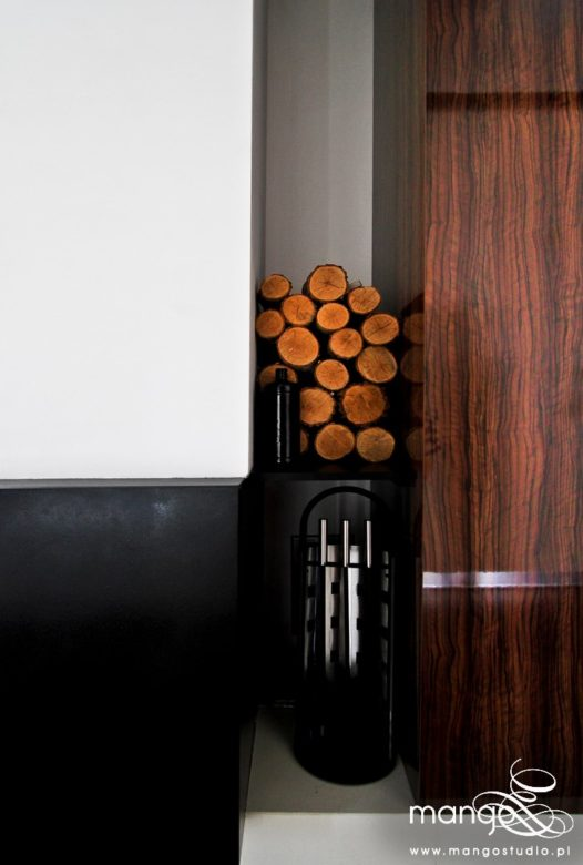 kominek skład drewna projekt wnętrz swoszowiceED (Kopiowanie)