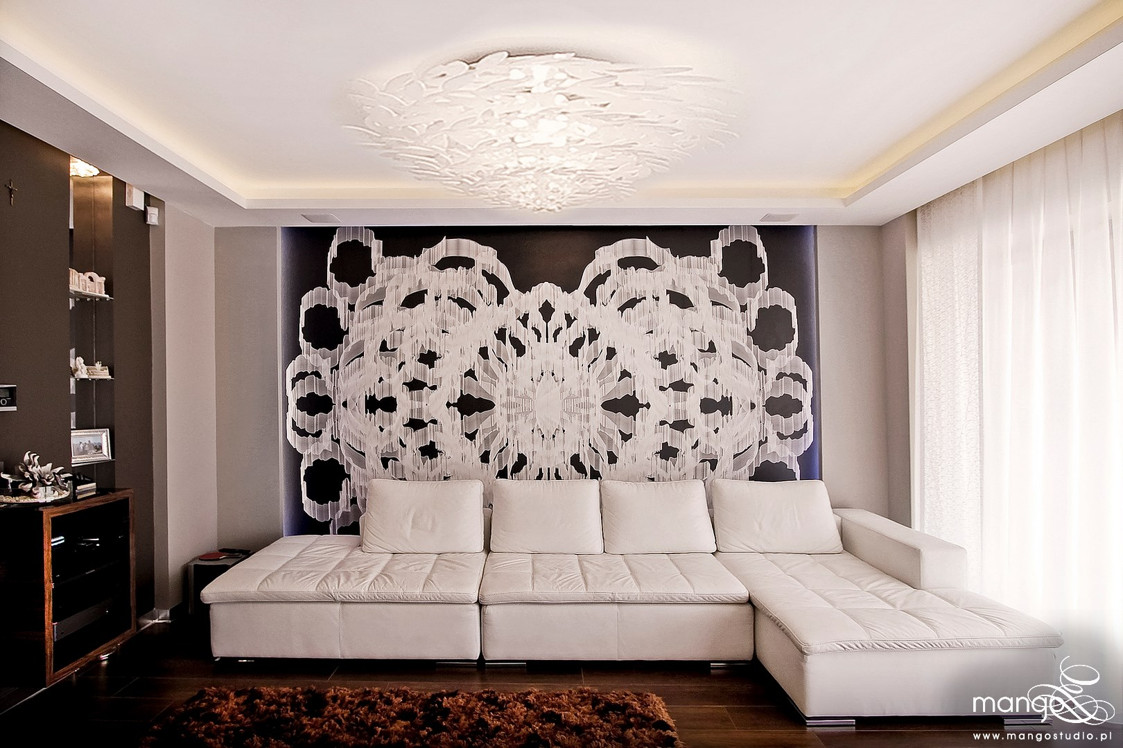 salon 3ED (Kopiowanie)