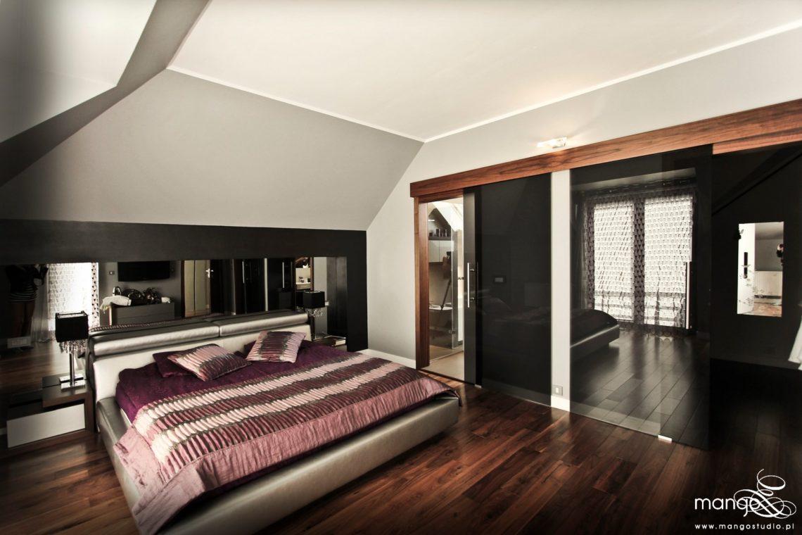 sypialnia nowoczesnaED (Kopiowanie)