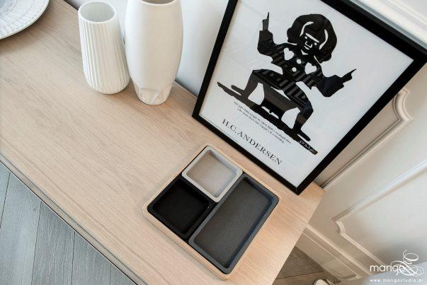 Mango Studio projektowanie wnętrz pod klucz Salon Klasyczny Apartament BiG fot Marcin Sroka (21) (Logo)