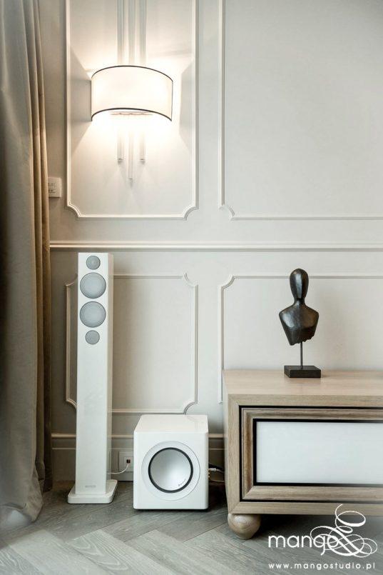 Mango Studio projektowanie wnętrz pod klucz Salon Klasyczny Apartament BiG fot Marcin Sroka (7) (Logo)