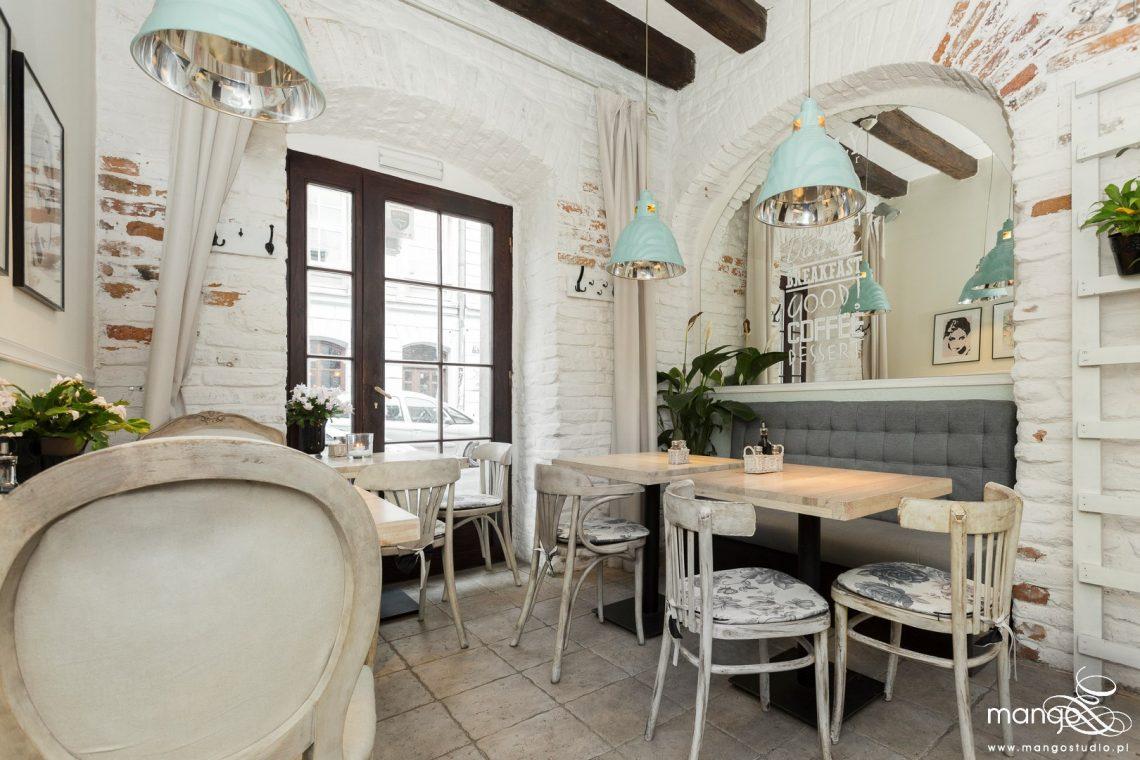 MANGO_STUDIO_projekt_wnetrza_restauracji_barfly bar józefa 15 kraków (1)