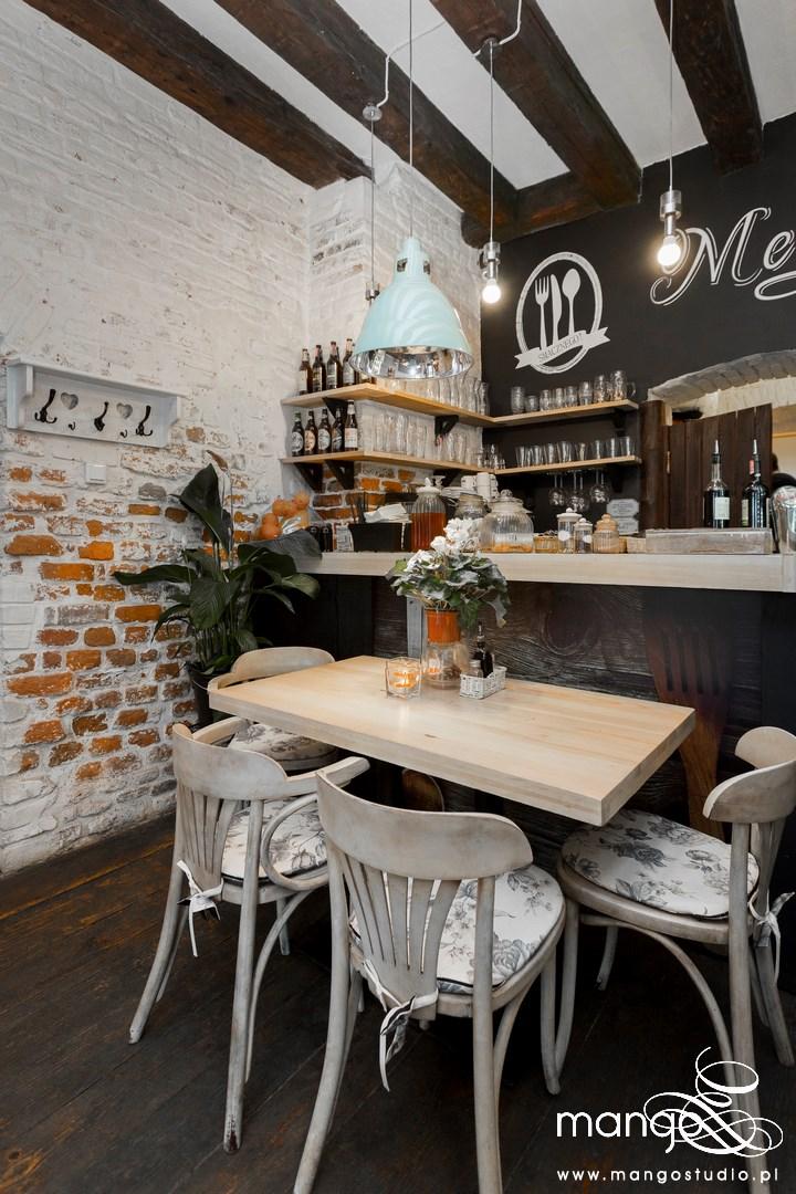 MANGO_STUDIO_projekt_wnetrza_restauracji_barfly bar józefa 15 kraków (10)