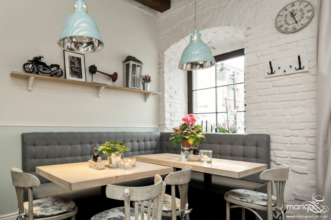 MANGO_STUDIO_projekt_wnetrza_restauracji_barfly bar józefa 15 kraków (11)
