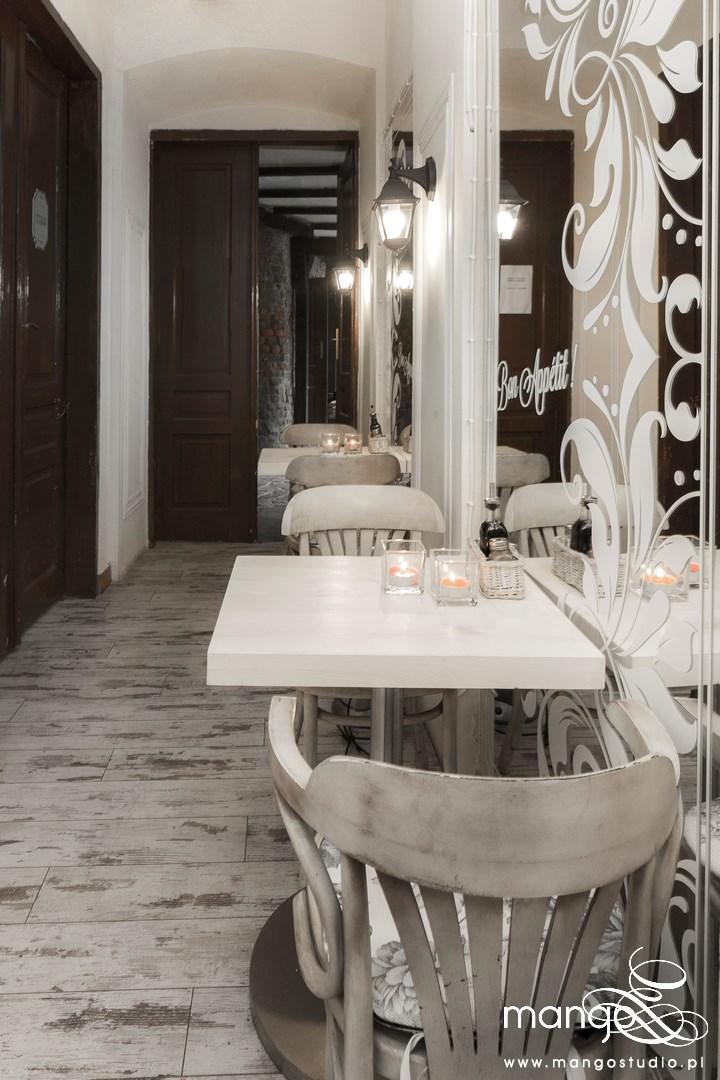 MANGO_STUDIO_projekt_wnetrza_restauracji_barfly bar józefa 15 kraków (12)
