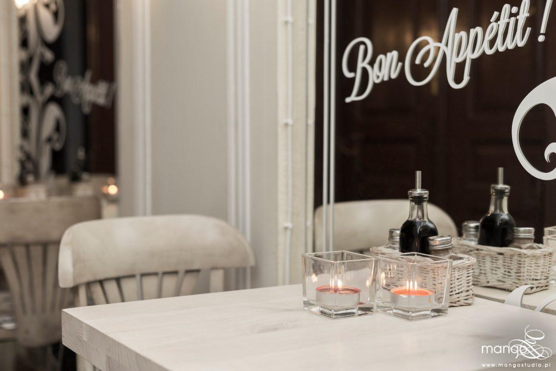 MANGO_STUDIO_projekt_wnetrza_restauracji_barfly bar józefa 15 kraków (13)