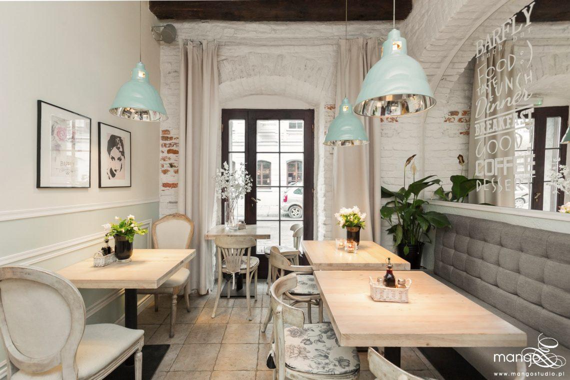 MANGO_STUDIO_projekt_wnetrza_restauracji_barfly bar józefa 15 kraków (3)
