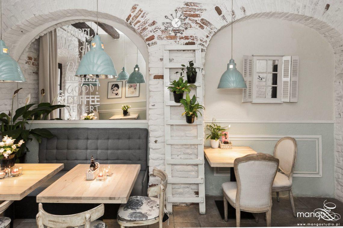 MANGO_STUDIO_projekt_wnetrza_restauracji_barfly bar józefa 15 kraków (7)