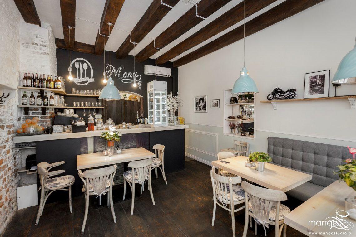MANGO_STUDIO_projekt_wnetrza_restauracji_barfly bar józefa 15 kraków (8)