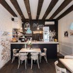 MANGO_STUDIO_projekt_wnetrza_restauracji_barfly bar józefa 15 kraków (9)
