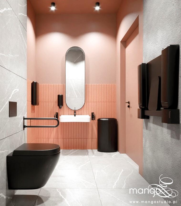 Mango Studio_9 (Kopiowanie)