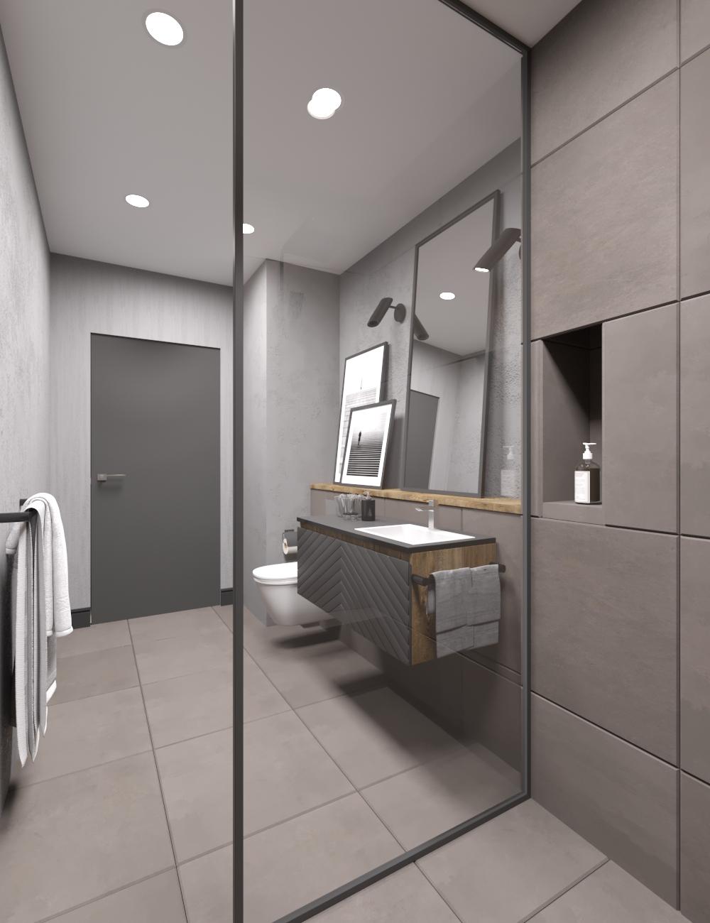 łazienka 1.2