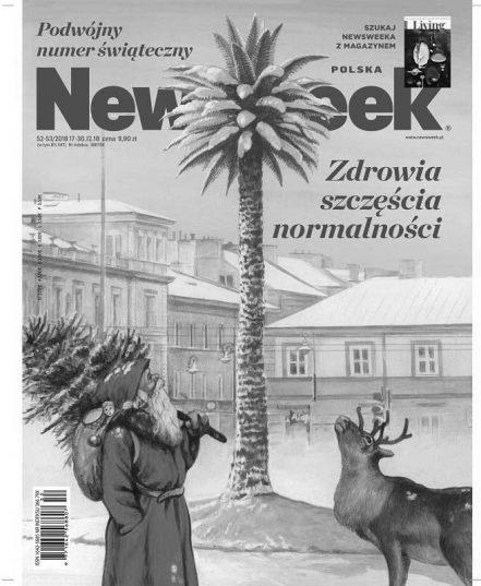 newsweek_bw