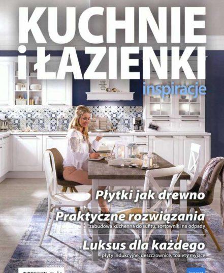okladka_kuchnia_i_lazienka_luty_2018