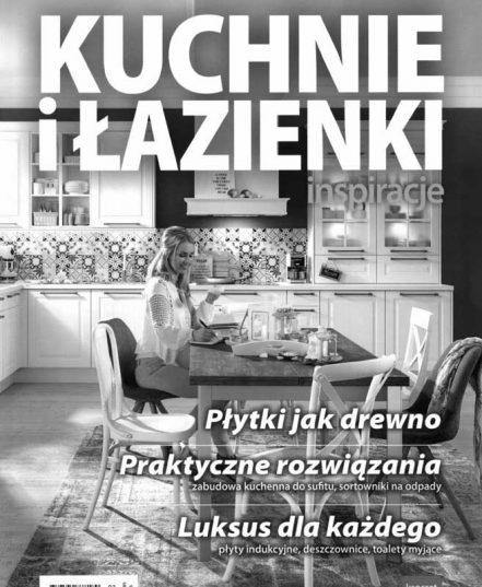 okladka_kuchnia_i_lazienka_luty_2018_bw